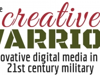 The Creative Warrior: Innovative Digital Media in the 21st Century Military
