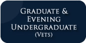 Graduate and Evening Undergraduate Studies Students (Veterans)