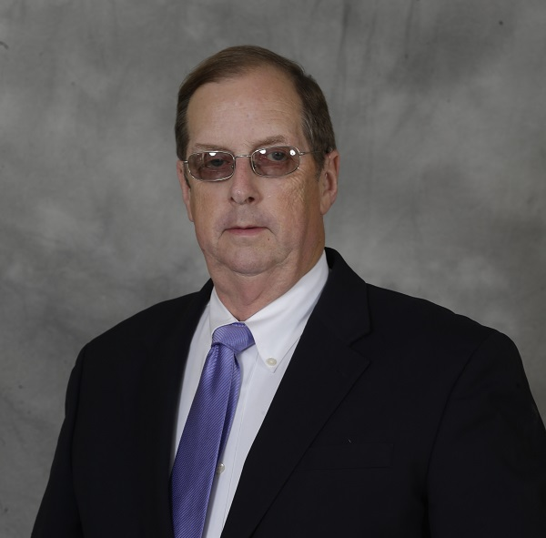 Sharbrough, MBA Director