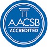 AACSB_Logo_-_seal_blue_100
