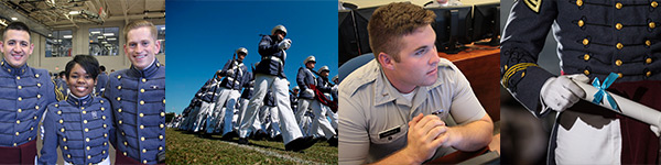 cadets-evolution-of-leadership-photos-2