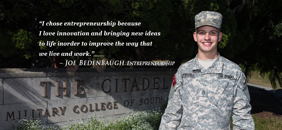 badenbaugh-entrepreneurship.jpg
