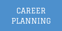 button_career-planning