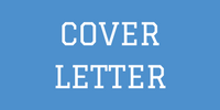 button_cover-letter