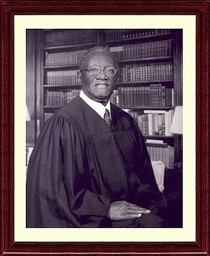 judge-robert-jenkins