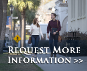 Request Information about The Citadel Graduate College