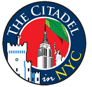 Citadel-in-NYC
