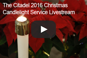 candlelight-service-video-image