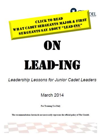 on leading cover page-march 2014