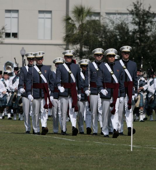 regimental_fall2012