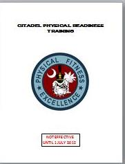 cprt cover