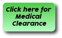 clickhere button medical clearance