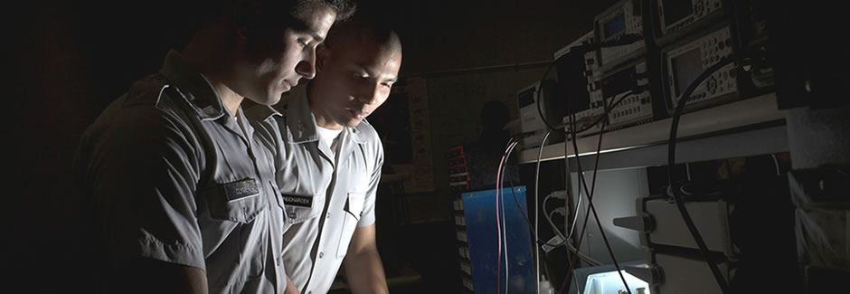 electrical-engineering-cadets.jpg