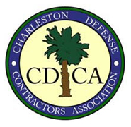 cdca picture