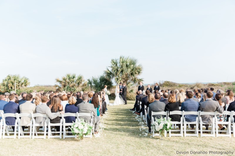 0517 seamans citadel beach house charleston wedding devon donnahoo photography cred