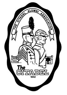 138 moreover a 1 Roofers as well Maatschappijleer in addition Save The Date East Texas Salute in addition Letter And Pen Clipart 18948. on 365 office login
