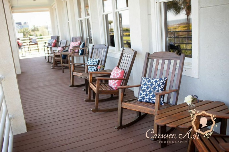 porch pillows 3