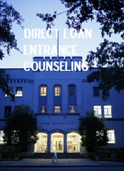 citadel_entrance counseling