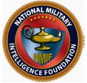nmif image