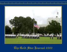 The Gold Star Journal, 2002 Edition