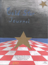 The Gold Star Journal, 1997 Edition
