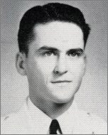 Richard Kellahan, '44