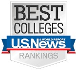 best colleges number.1