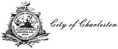 city of charleston archives