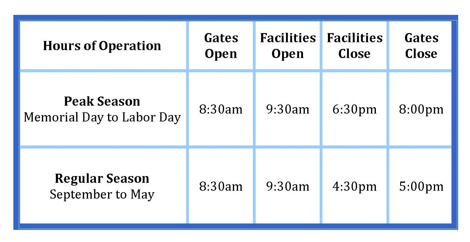 hours_of_operation