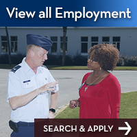 view all employment button