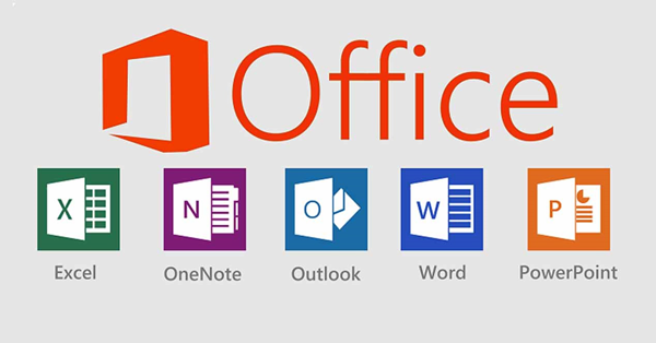 office2016logo