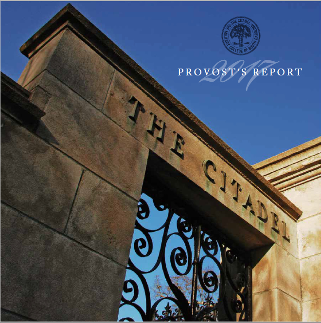 provost-report-2017-cover