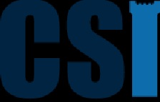 cropped_CSI_logo