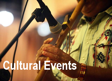home_to_cultural_events