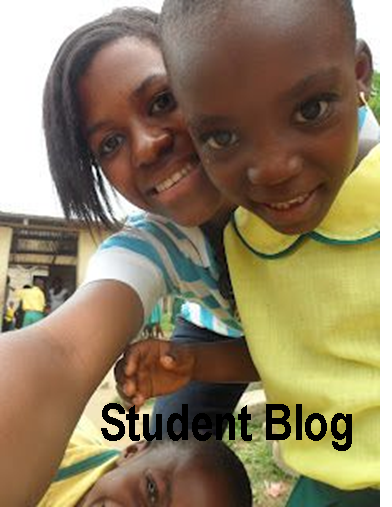 study_abroad_to_student_blog