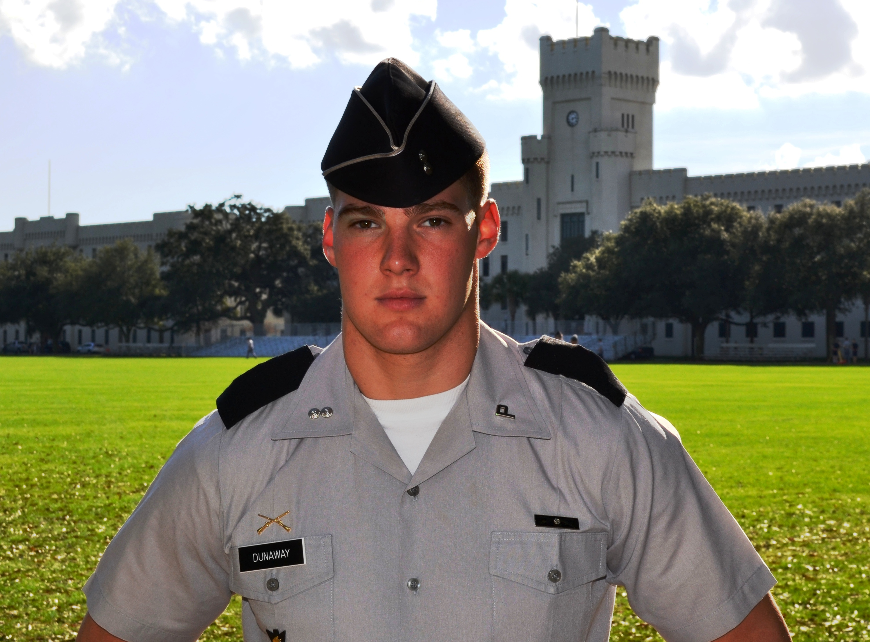 photo- cdt dunaway lewis3 2