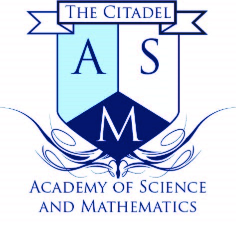 Citadel Academy of Science and Mathematics