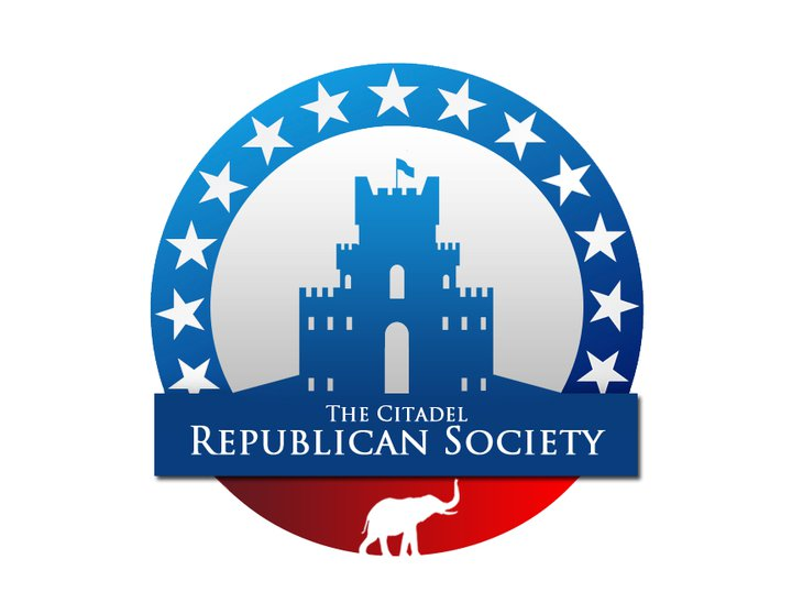republican society logo