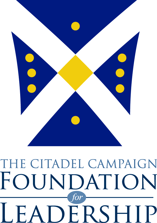 Foundation_for_leadership_campaign_logo