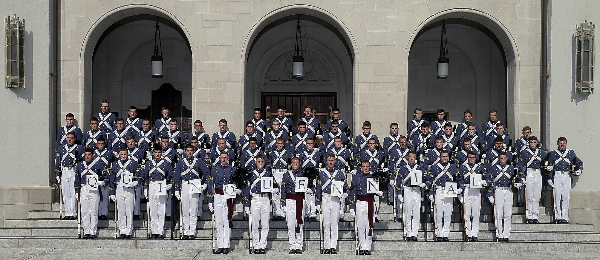 The Citadel Named No 1 Public College In The South For