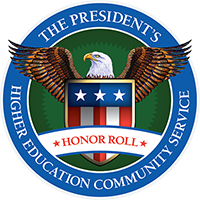 presidents-honor-roll