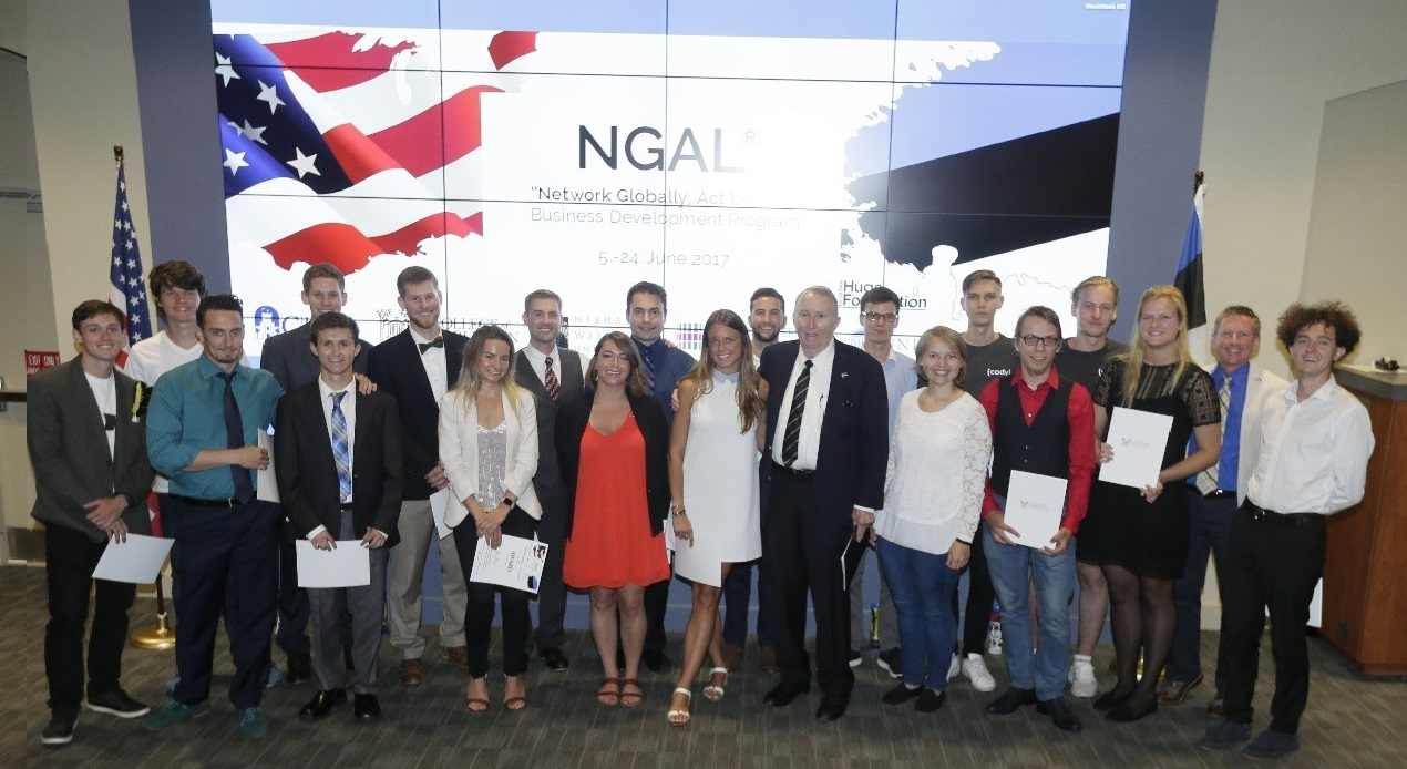 group-ngal2017