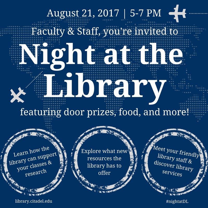 night-at-the-library-invite-final