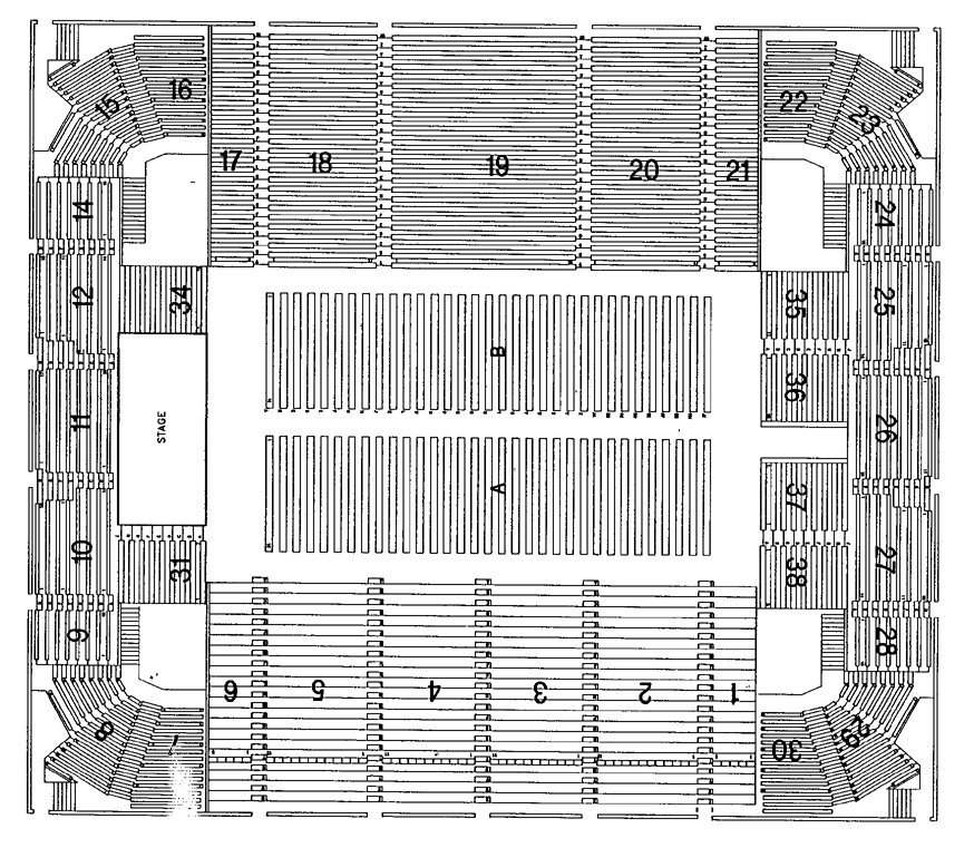 mcalister field house seating chart2