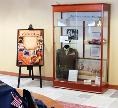 veteranshistorydisplay