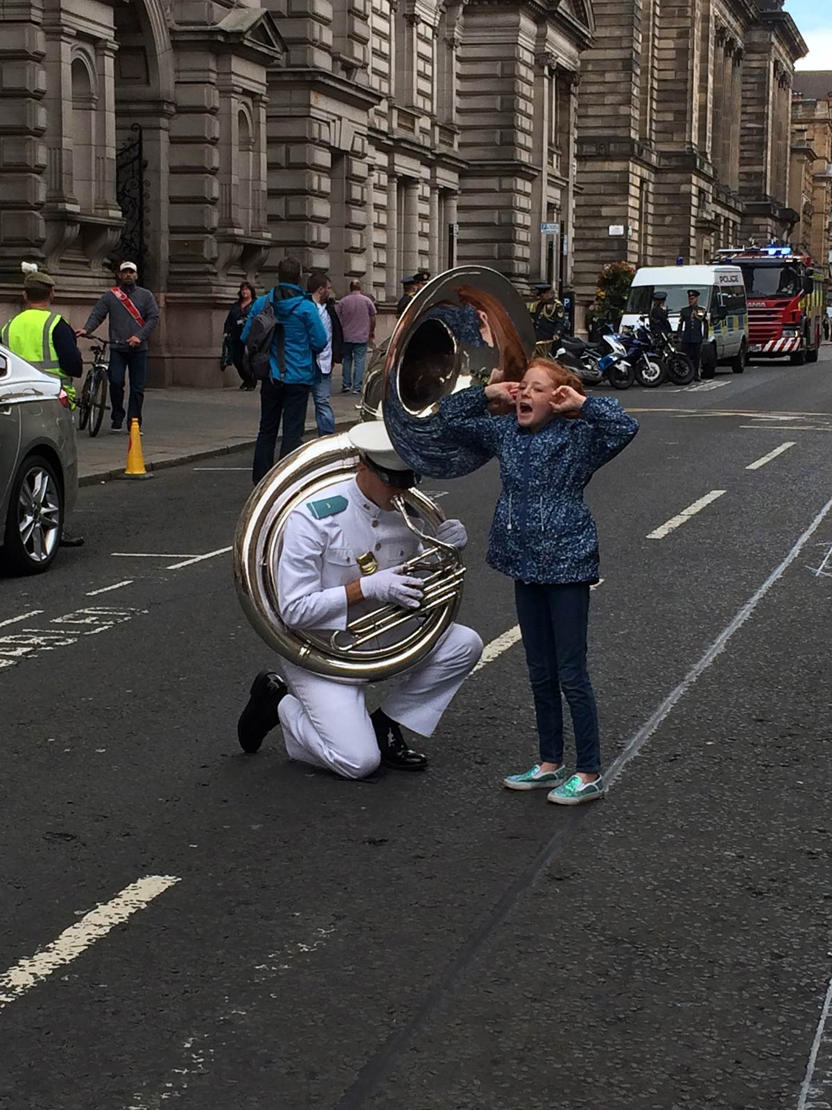 tuba-and-young-girl