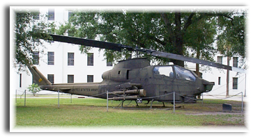 ah-1 chopper