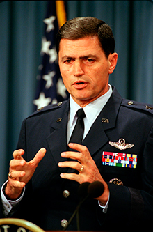 gen-rosa-dod-photo