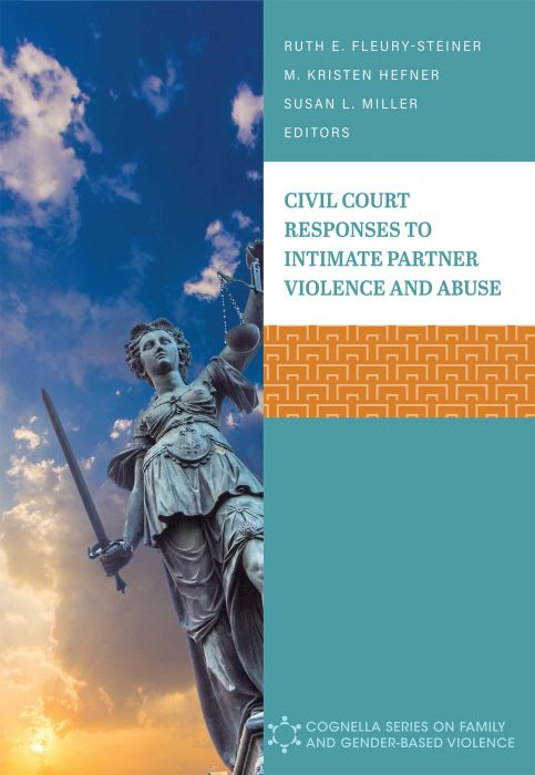 hefner civil court responses to intimate partner violence and abuse