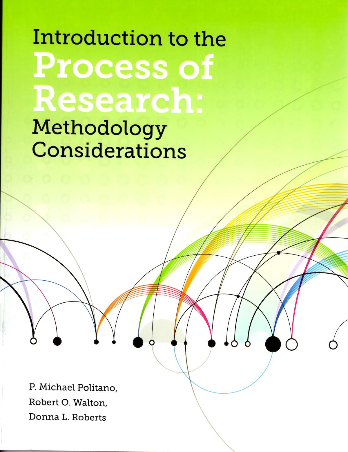 intro-process-of-research